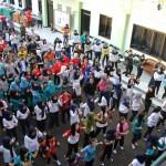 EXPO 2013_52