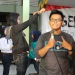 EXPO 2013_63