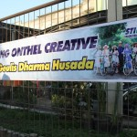 EXPO 2013_73