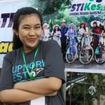 EXPO 2013_74