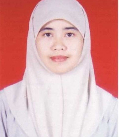 Siti Sugih Hartiningsih,S.Si.,M.Kes